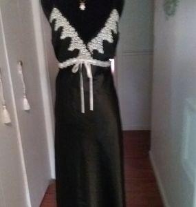 Beautiful Vintage Nightgown
